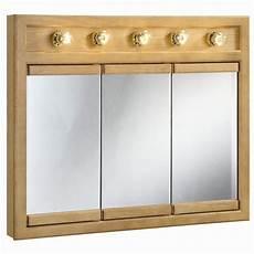 richland 36 quot x 30 quot surface mount medicine cabinet wayfair