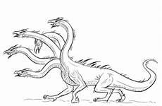 dragons ausmalbilder kostenlos zum ausdrucken