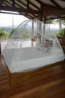 pop up mosquito net free standing mosquito net for