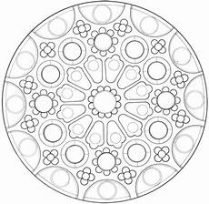 69 best images about mandalas on