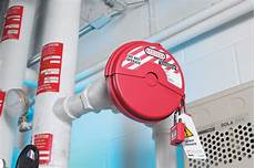 Lock Out Tag Out Lockout Tagout Safety Ltd No 1 Lock And Tag Safety