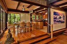 home interiors decorating ideas 20 tropical home decorating ideas charming hawaiian decor