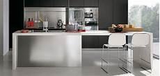 modular kitchen island contemporary kitchen with modular work island el 01 by