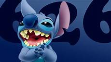 stitch wallpapers wallpaper cave