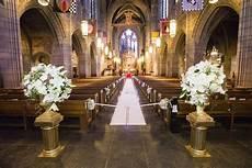 ceremony d 233 cor photos church wedding ceremony gold