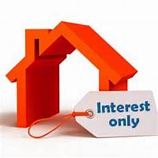 Interest Only Loan Interest Only Home Loans From 3 99 Finder Com Au