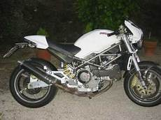 See An Ad Sells Motorbike 915 Cc Ducati Monster