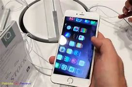 Image result for iPhone 5C Size