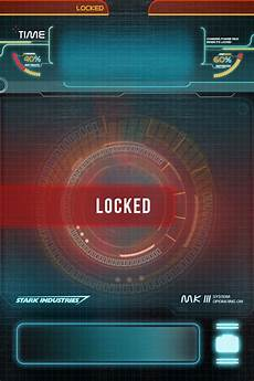Cool Iphone 5 Lock Screen Wallpaper by Stark Industries Iphone Lock Screen Wallpaper