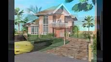 House Design Hanover Hanover Jamaica House Plan Jamaica Parish Council