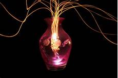 Object Photography Lighting 11 More Awesome Examples Of Light Painting Pegasus