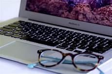 Does Macbook Air Keyboard Light Up Macbook Air Keyboard Not Working Fixed Super Easy