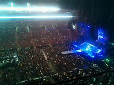 Bb T Seating Chart For Concerts Bb Amp T Center Club C1 Concert Seating Rateyourseats Com