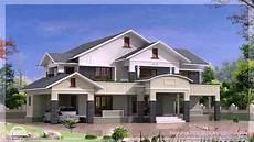 5 Crore House Design 7 Bedroom House Plans In Ghana Gif Maker Daddygif Com