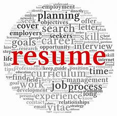 Resume Writing Services Free Resume And Cover Letter Writing Services All About