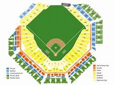 Citizens Bank Field Seating Chart Citizens Bank Park Seating Chart Cheap Tickets Asap