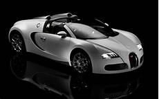 all sports cars sports bikes cool sports cars hd