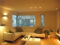 En Lighting Led Lighting How To Diy Led Home Light