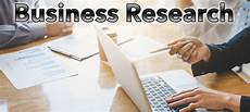 Company Research Cottrill Research Llc
