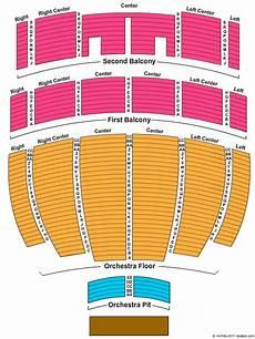 Emens Auditorium Muncie In Seating Chart Emens Auditorium Seating Chart Www Microfinanceindia Org