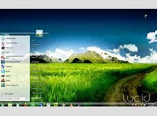 Top 10 Best Windows 7 Themes Free Download (2019/2020