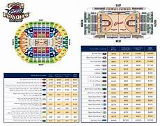 Cavs Seating Chart 3d Playoffs Tickets Available On Flashseats Cavsnews Com