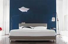 schlafzimmer ideen farbgestaltung blau new dekoration ideen schlafzimmer farblich gestalten