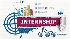 The Best Internships The Importance Of Practical Skills Aba For Law