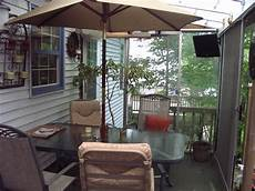 how to build a sunroom build your own sunroom