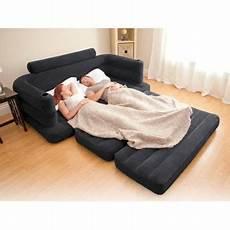 Intex Sleep Sofa 3d Image by Intex Pull Out Sofa Bed 1 Each Walmart