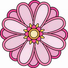 Flower Printable Flower