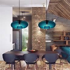 Pendant Light Fixtures Modern New Modern Contemporary Glass Ball Ceiling Light Lighting