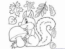 Ausmalbilder Herbst Pdf Fall Coloring Pages 1 1 1 1