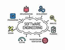 Diet Chart For Software Engineer D 233 Veloppement Infologic Sant 233