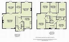 Uk House Floor Plans Luxury House Plans Uk 5 Bedrooms New Home Plans Design