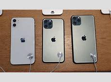 ????? 11 Pro Max Iphone 11 Harga Indonesia   ?????