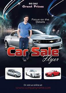 Car Sale Flyer Car Sale Flyer Design Sale Flyer Free Flyer Templates