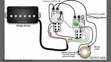 Duncan Designed Wiring Diagram Wiring Diagram Seymour Duncan P Rail Wiring