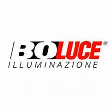 boluce illuminazione boluce projects and supplies lighting supplier