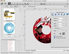 Avery Dvd Label Software Download Cd Dvd Label Maker For Mac Free Download And Software