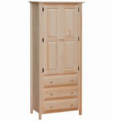 31 inch linen cabinet 708 simply woods furniture