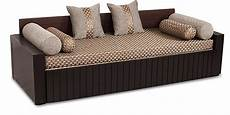 buy aster sofa bed by arra engineered