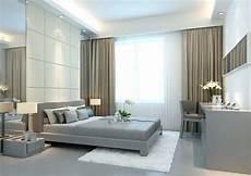 tende moderne per da letto tende per camere da letto moderne 45 modelli di design