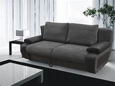 victorio fabric sofa bed fabric sofas