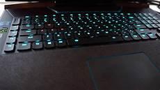 Lenovo Ideapad Light Up Keyboard Lenovo Ideapad Y900 Keyboard Lighting Different Effects