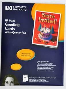 Quarter Card 4 Quarter Fold Card Templates Psd Ai Eps Free
