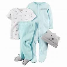 baby boy clothes 0 3 months carters newborn 3 6 9 months puppy bodysuit set baby