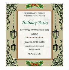 Free Party Invite Templates For Word 50 Microsoft Invitation Templates Free Samples