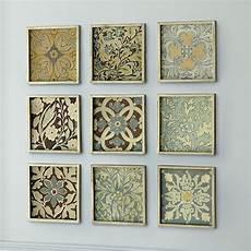 Ballard Designs Art Ballard Designs Wall Art Inspiration Diy Project Simply
