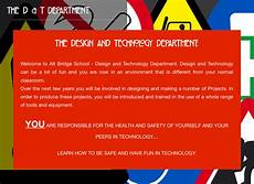 Graphic Design Health And Safety Issues D Amp T Health And Safety Project Alt Bridge School